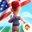 icon Run Forrest 1.6.18