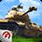 icon World of Tanks 3.10.0.154