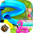 icon Sweet Baby GirlCleanup 4 3.0.2