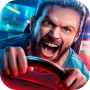 icon Instant Drag Racing