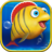 icon Kids Fishing 1.6