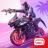 icon Gangstar 4 4.8.0c