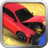 icon Car Crash 3D 2.18
