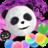 icon Panda Bubble 1.5.6