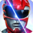 icon Power Rangers 1.3.5