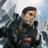 icon Zombie Survival 1.6.1