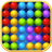 icon Bubble Breaker 4.8
