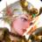 icon Legendary 2.5.1