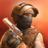 icon Standoff 2 0.10.0