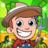 icon Idle Farming 1.12.10