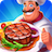 icon CookingMadness 1.2.9