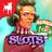 icon Wonka 63.0.908