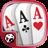 icon Rummy 3.1.20