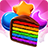 icon Cookie Jam 6.60.209