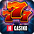 icon Huuuge Casino 3.6.1152