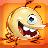 icon Best Fiends 4.7.0
