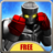 icon Steel Street Fighter 2.7