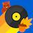 icon SongPop 2.11.3