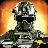 icon The Last Commando II 3.3