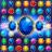 icon Clockmaker 38.52.0