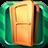 icon Doors 5 1.2.7_arm