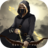icon SkullTowers 1.1.2
