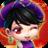 icon Avatar 3.3.6