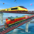 icon Train Simulator 2018 10.1