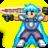 icon Sword of Dragon 1.9.9