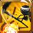 icon Stickninja Smash 1.4.5