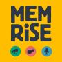 icon Memrise