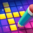 icon CodyCross 1.36.1