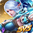 icon Mobile Legends 1.1.90.1651