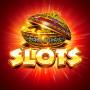 icon 88 Fortunes