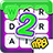 icon se.maginteractive.wordbrain2 1.9.23