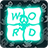 icon WordBrain 1.41.25