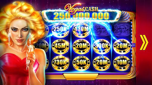 Slotomania Slots Free Casino