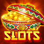 icon Slots of Vegas