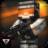 icon Pixel Strike 3D 4.1.7