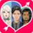 icon Lovestruck 5.2