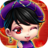 icon Avatar 3.3.1