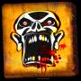 icon Zombie Raiders