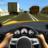icon Racing Online 2.1