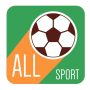 icon All Sport