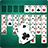 icon Freecell King 210304