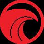 icon Syride
