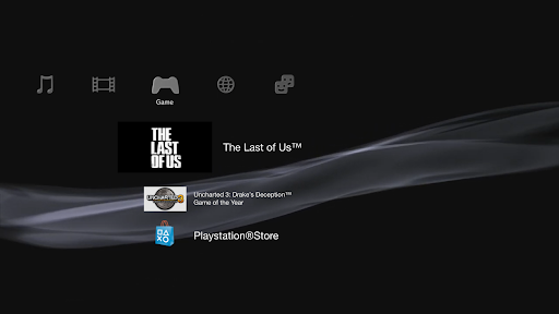 PS3 Simulator