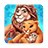 icon Zoo Craft 7.4.5