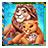 icon Zoo Craft 7.4.5