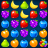 icon Fruits Master 1.2.1